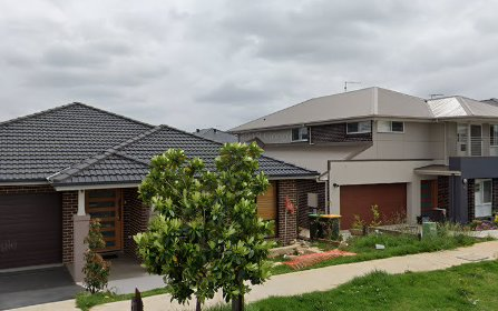 94 Holliday Ave, Edmondson Park NSW