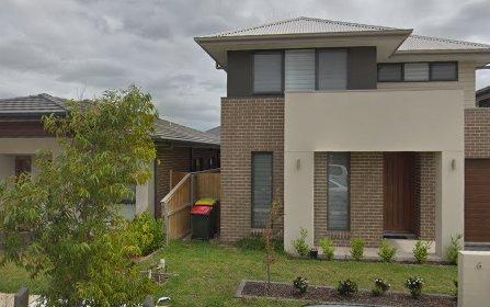 Lot/441 Mcaree Road, Edmondson Park NSW
