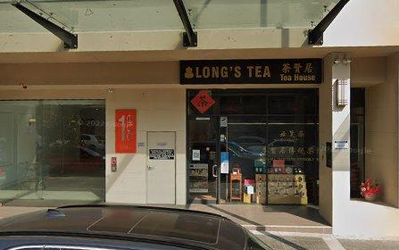505/1 Dora Street, Hurstville NSW
