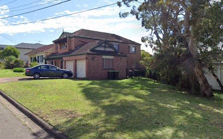 1 Tonitto Avenue, Peakhurst NSW