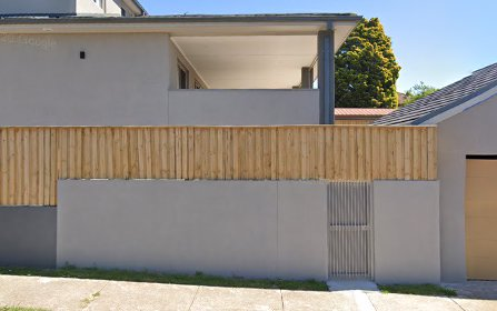 66 Durham St, Carlton NSW 2218