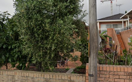 48 Lily Street, Hurstville NSW