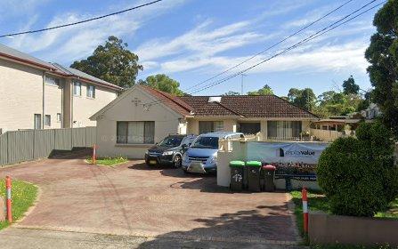 47 Isaac Street, Peakhurst NSW