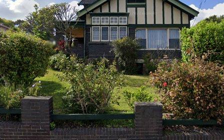 14 O'Briens Rd, Hurstville NSW 2220