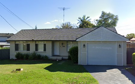 4 Byron Street, Peakhurst Heights NSW