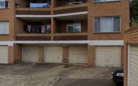 5/21 Woids Av, Hurstville NSW 2220