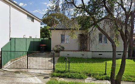 2B Toomevara Street, Kogarah NSW