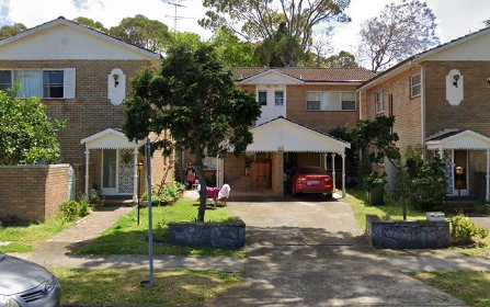 6/17 Nielsen Avenue, Carlton NSW