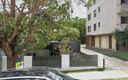11/36-40 Macquarie Place, Mortdale NSW