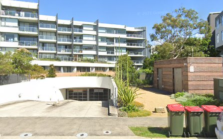 4/2 Pine Av, Little Bay NSW 2036