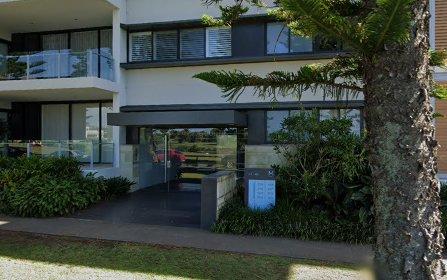 2003/42-46 Pine Avenue, Little Bay NSW