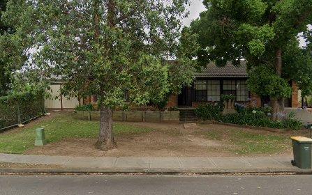 141 Harrow Road, Glenfield NSW