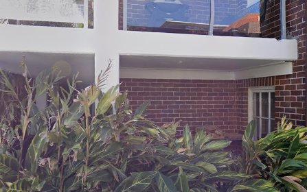 11/1 Fleming Street, Little Bay NSW