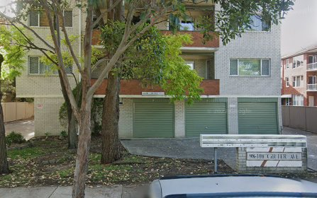 98-100 Chuter Avenue, Ramsgate Beach NSW