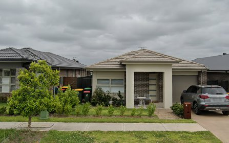 7 Conduit Street, Leppington NSW