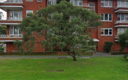 5/136B Chuter Avenue, Ramsgate Beach NSW
