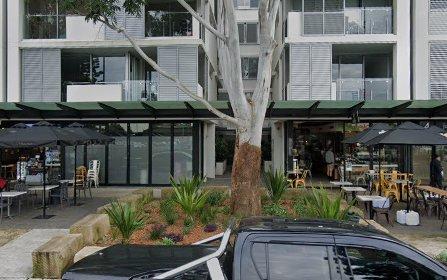 604/160 Ramsgate Road, Ramsgate Beach NSW