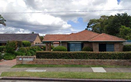 2/65 Letitia Street, Oatley NSW