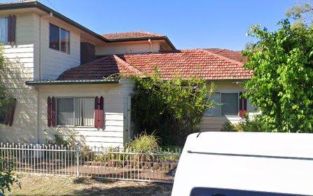 222 Chuter Avenue, Sans Souci NSW