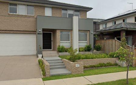 1 Smith St, Oran Park NSW 2570