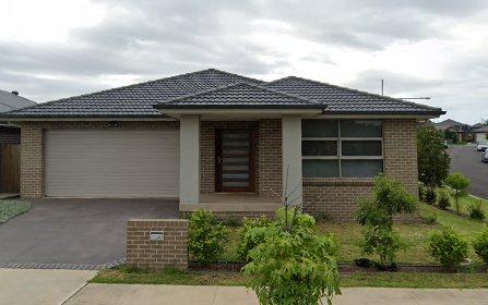 22 Williamson Street, Oran Park NSW