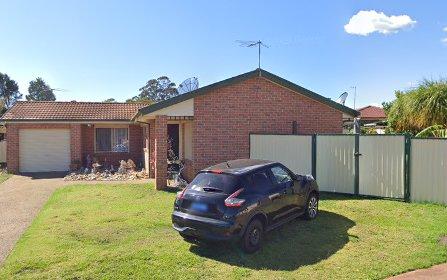 5 Hydrangea Place, Macquarie Fields NSW