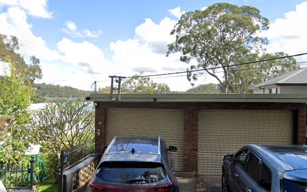 Studio - 11 Green Point Road, Oyster Bay NSW