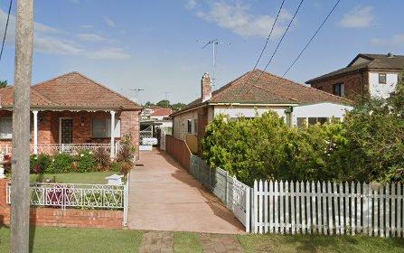 33 Lawson Street, Sans Souci NSW