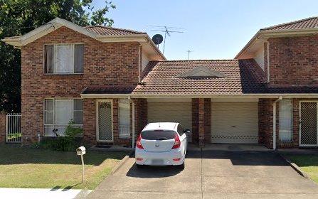 2/60 Belford Street, Ingleburn NSW