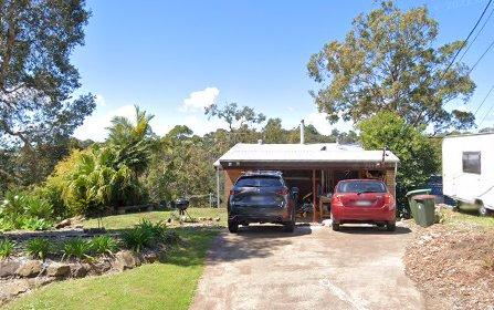 15 Truman Av, Bonnet Bay NSW 2226