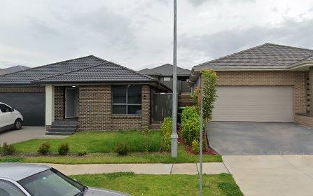 69 Lowndes Drive, Oran Park NSW