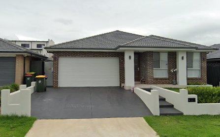 6 Thorpe Circuit, Oran Park NSW