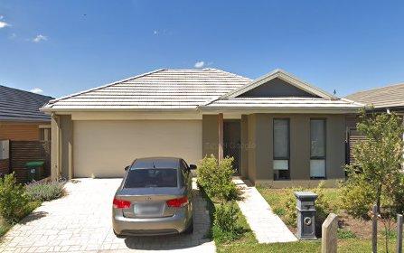 7 Monash Street, Gregory Hills NSW