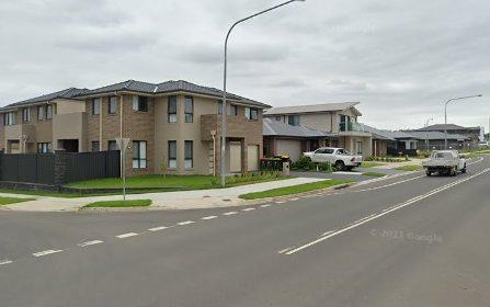 143B KAVANAGH STREET, Gregory Hills NSW