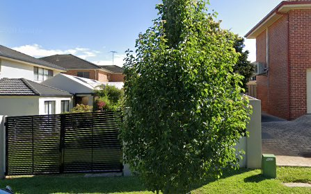 4A Davy Court, Harrington Park NSW
