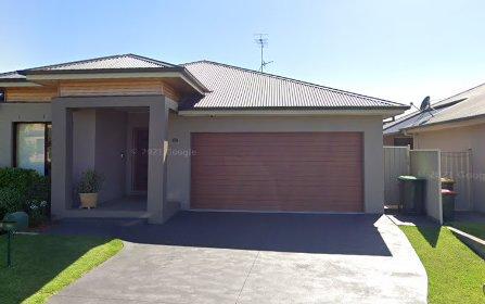 85 Turbott Street, Harrington Park NSW