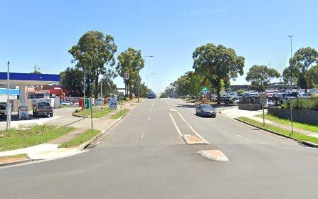 Lot 1098 Tamborine Drive, Minto NSW 2566