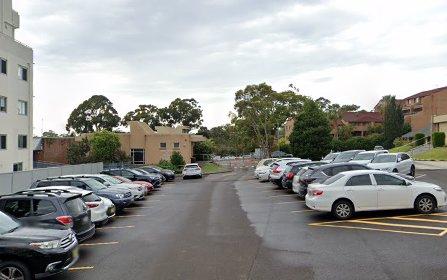 11A/63 Bellingara Road, Miranda NSW