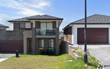 3 meharry Place, Minto NSW