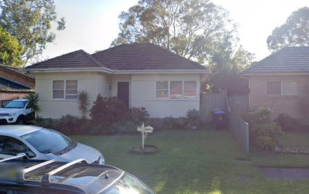 17 Flide St, Caringbah NSW 2229