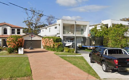 112a Wyralla Rd, Miranda NSW 2228
