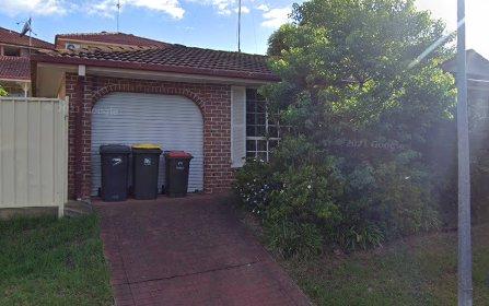 20 Glenella Way, Minto NSW