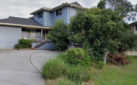 51 Birdsville Crescent, Leumeah NSW 2560