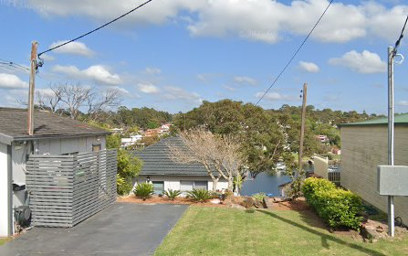 49 Baliga Avenue, Caringbah South NSW 2229