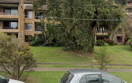 23/57-63 Wyanbah Road, Cronulla NSW