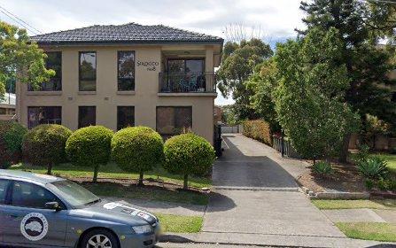 9/8 Gosport Street, Cronulla NSW