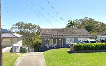 11 Lalor Crescent, Engadine NSW