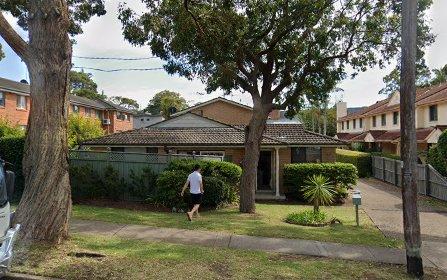 1/43 Searl Road, Cronulla NSW