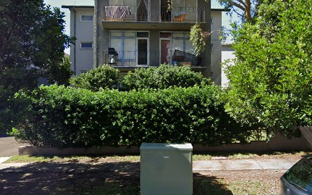 7/8 Gerrale Street, Cronulla NSW