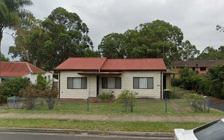 21 Rudd Road, Leumeah NSW